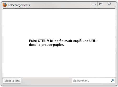 firefox-gestionnaire-telechargement