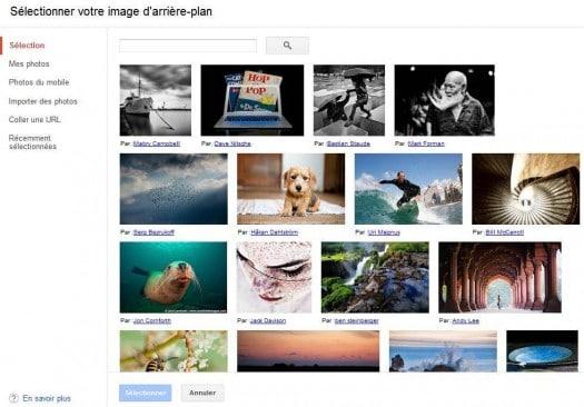 gmail-image-fond
