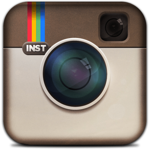 Instagram Downloader 1.1
