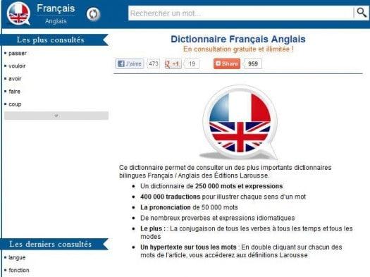 larousse-dictionnaire-bilingue