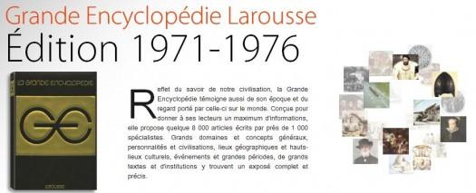 larousse-grande-encyclopedie