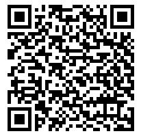 qr-code-androidify