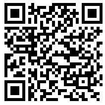 qr-code-blocker-android