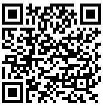 qr-code-geo-localise