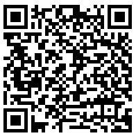 qr-code-mp3dit