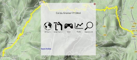 tour-france-cartographie