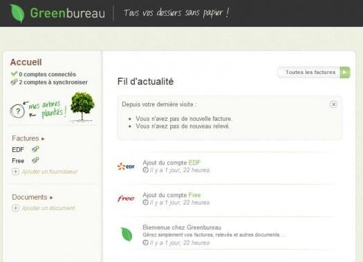 greenbureau1