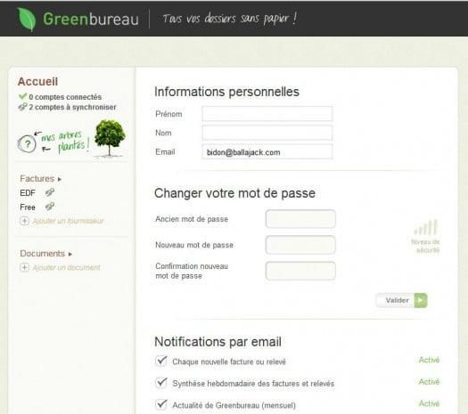 greenbureau3