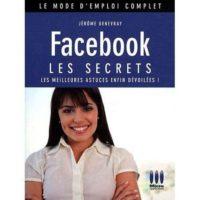 livre-facebook-secret