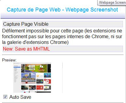 page-web-capture-chrome