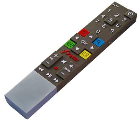telecommande-freebox-revolution