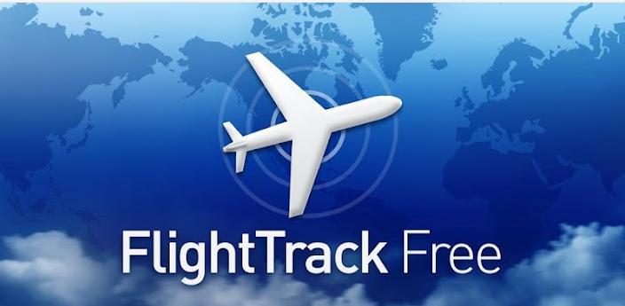 Suivre les vols a riens sur android flighttrack les for Suivre un courrier suivi