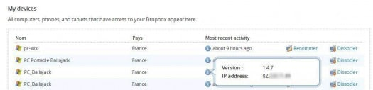 dropbox-securite
