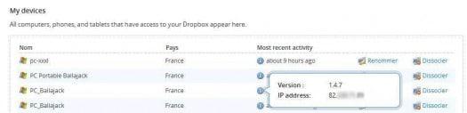 dropbox-securite