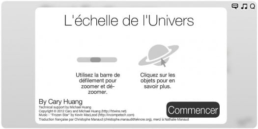 exploration-univers