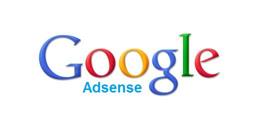 Comment utiliser Google AdSense sur des sites Web Responsive