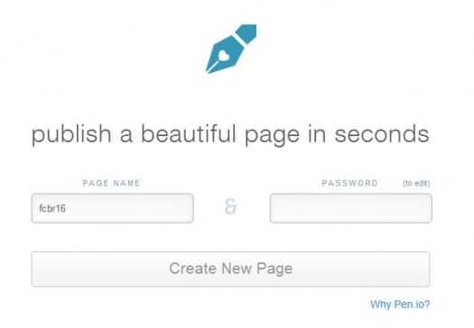 publication-web-minute