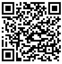 qr-code-podcast-addict