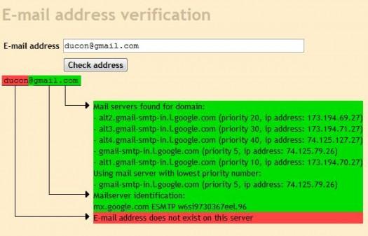 verification-mail