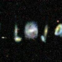 ballajack-galaxies