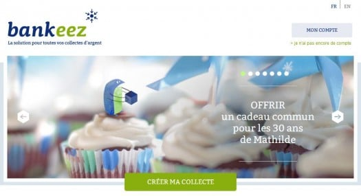 collecte-organisation