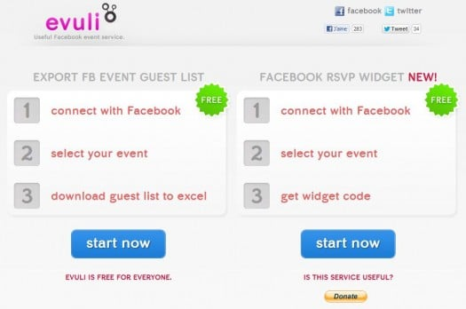 facebook-evenement-excel