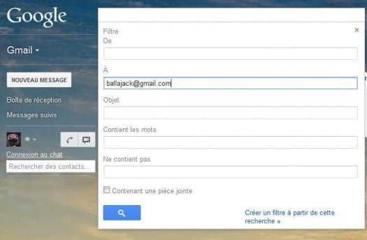 gmail-creation-filtre