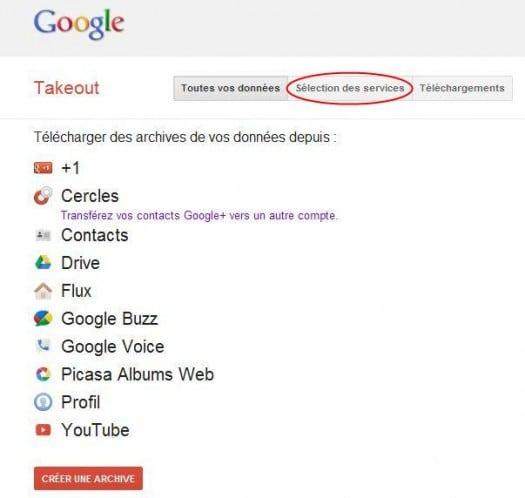 google-takeout-youtube