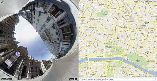image-street-view-sphere