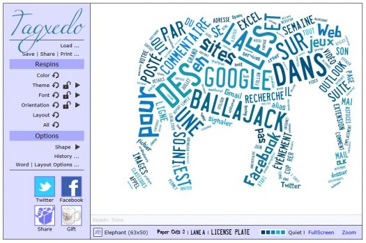 nuage-mot-elephant