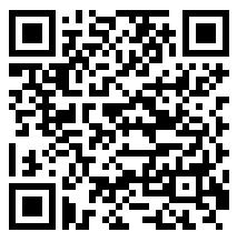 qr-code-notification-history