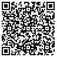 qr-code-web2Pdf