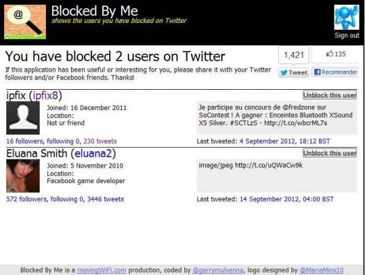 twitter-liste-blocage