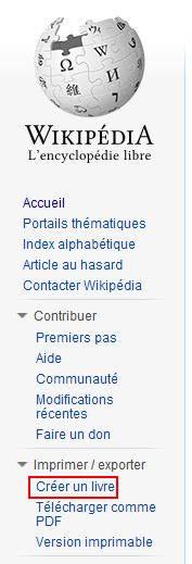 wikipedia-creation-ebook