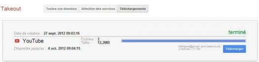 youtube-telechargement-termine