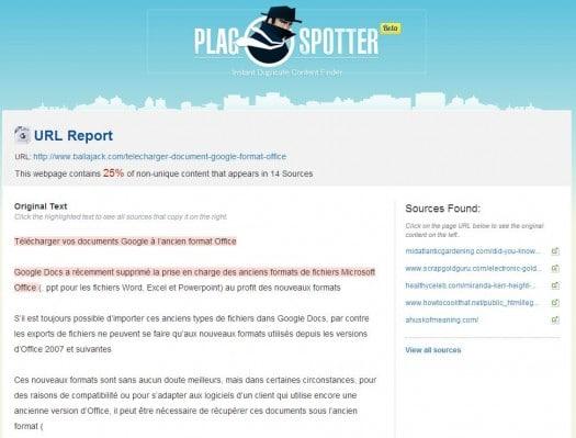 detecter-plagiat-web