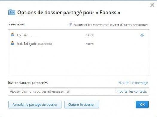 dropbox-autorisation-partage