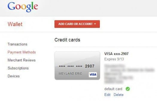 google-play-carte-credit