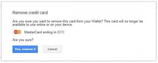 google-play-suppression-carte-credit