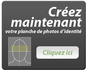 photo-identite-creation