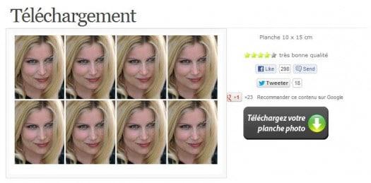 planche-photo-identite