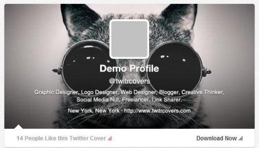profil-twitter-couverture