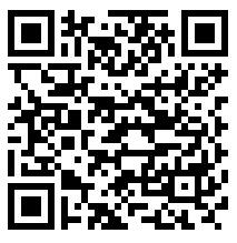 qr-code-android-atooma