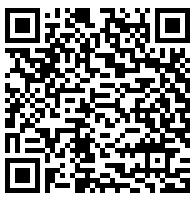 qr-code-android-kindle