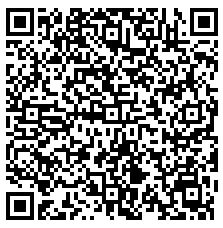 qr-code-android-light-flow
