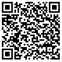 qr-code-android-pocket-docs