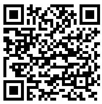 qr-code-android-symbaloo