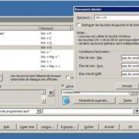 raccourci-clavier-action