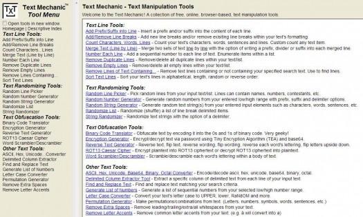 texte-manipulation