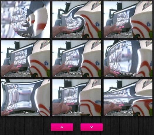 webcam-effet-photo